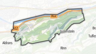 Karte / Ampass