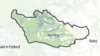 מפה / Marhof
