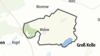 Carte / Walow