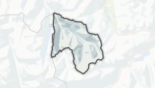 מפה / Avers
