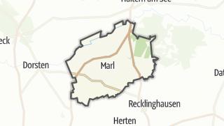 地图 / Marl