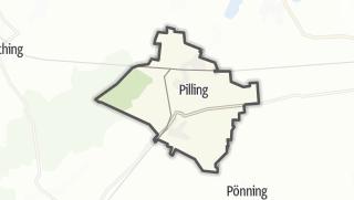 地图 / Perkam