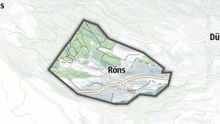 地图 / Röns