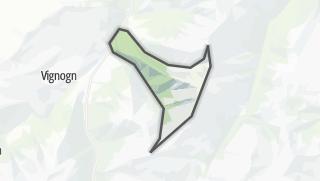地图 / Duvin
