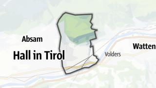 Karte / Mils
