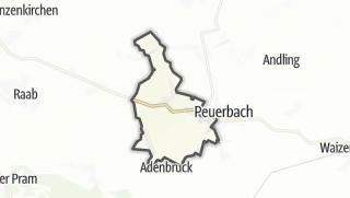 Mappa / Steegen