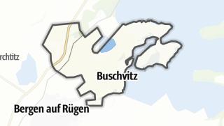 地图 / Buschvitz