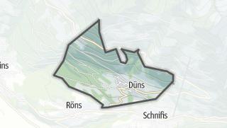 地图 / Düns