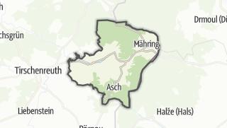 Map / Mähring