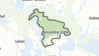 Carte / Nossentiner Hütte