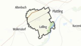 地图 / Otzing