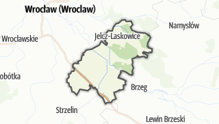 מפה / Olawski