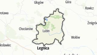 מפה / לובינסקי