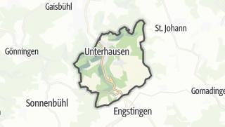 地图 / Lichtenstein