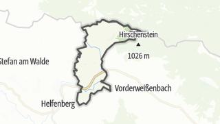 地图 / Schönegg