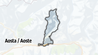 Karte / Nus