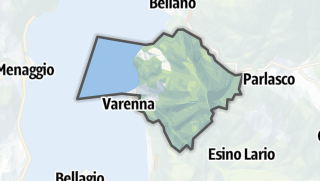 地图 / Perledo