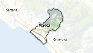 地图 / Massa
