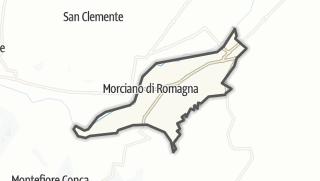 Kart / Morciano di Romagna