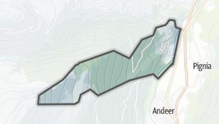 מפה / Clugin