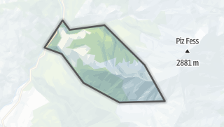 מפה / Pitasch