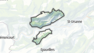 מפה / Seleute