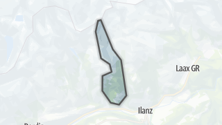 מפה / Siat