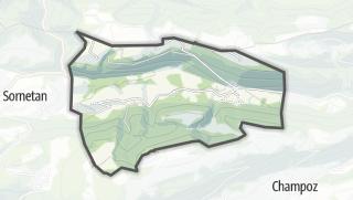 Cartina / Souboz