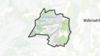 מפה / Oeschenbach