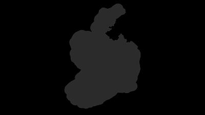 Map / Ireland