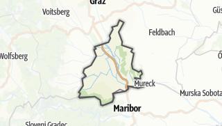 מפה / לייבניץ