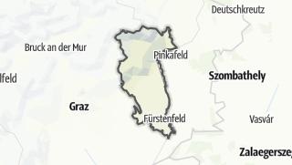 מפה / הארטברג