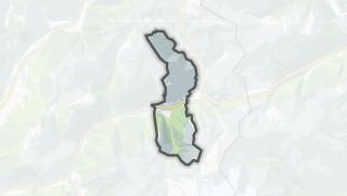 Karte / Temù