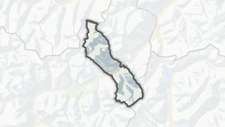 מפה / Sent