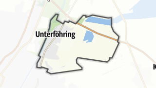 Karte / Unterföhring