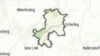 Mapa / Langquaid