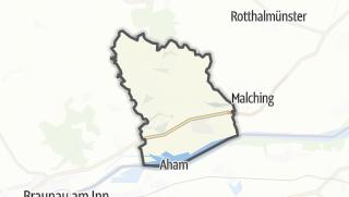 地图 / Ering