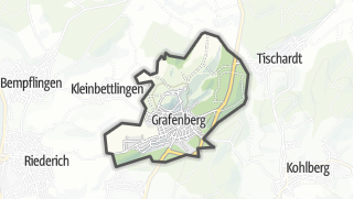 Map / Grafenberg