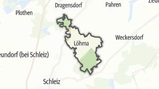 Carte / Löhma