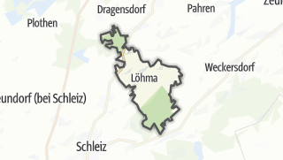 Mapa / Löhma