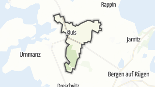 Map / Kluis