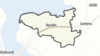 地图 / Rambin