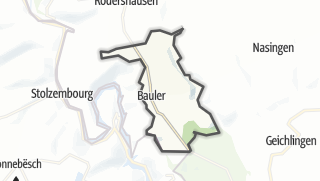 地图 / Bauler