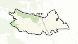 Cartina / Jameln