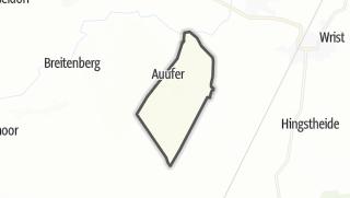 地图 / Auufer