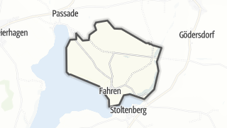 Map / Fahren