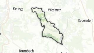 地图 / Hollenthon