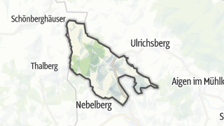 地图 / Julbach