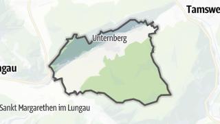 Carte / Unternberg