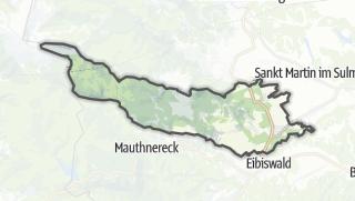מפה / Wies